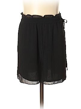 Club Monaco Casual Skirt Size 8
