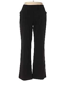 Studio 253 Dress Pants Size 16