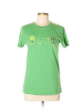 Threadless Short Sleeve T-Shirt Size XL