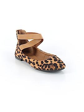 Bella Marie Flats Size 7 1/2