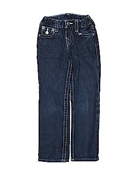 True Religion Jeans Size 5