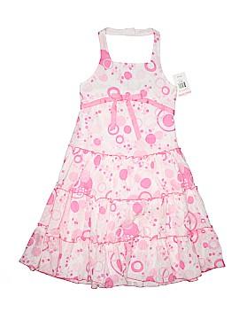 Bonnie Jean Dress Size 10
