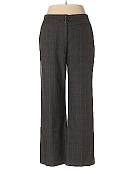DressBarn Khakis Size 14