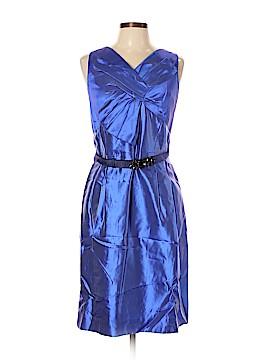 Per Se By Carlisle Cocktail Dress Size 12