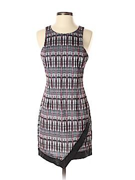Charlie Jade Casual Dress Size S (Petite)