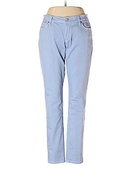 Ann Taylor LOFT Jeans 30 Waist
