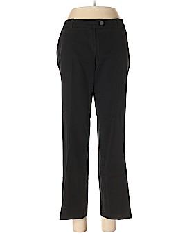 New York & Company Khakis Size 12 (Petite)