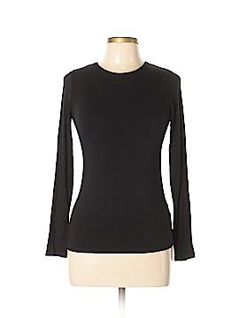 Majestic Filatures Long Sleeve T-Shirt Size Lg (3)