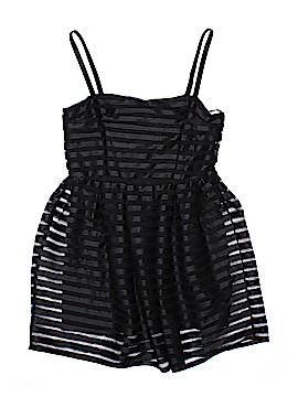 H&M Cocktail Dress Size S