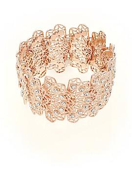 INC International Concepts Bracelet One Size