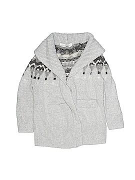 Baby Gap Cardigan Size 4/5