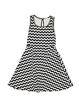 Soprano Dress Size 10-12