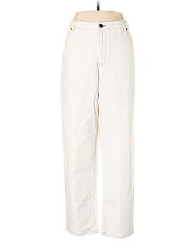 Lands' End Jeans Size 16 (Petite)