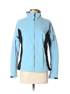 Mountain Hardwear Jacket Size S (Petite)