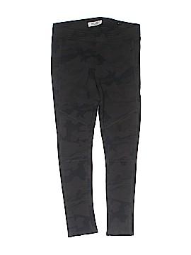 Mudd Casual Pants Size 8