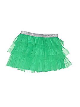 Lucky Brand Skirt Size 7-8