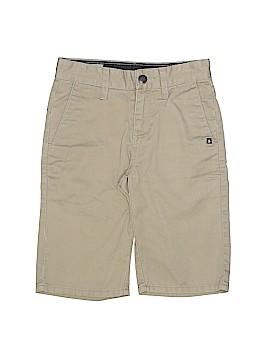 Volcom Shorts Size 10 (Slim)