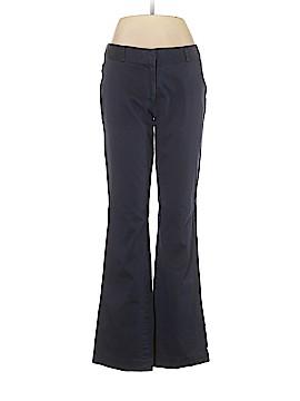 XXI Forever Khakis Size 6