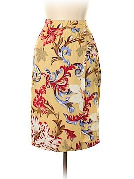 Mondi Casual Skirt Size 42 (EU)