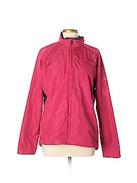 Sugoi Track Jacket Size XL
