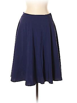 Myrtlewood Casual Skirt Size L