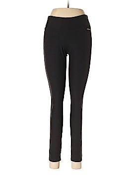 Head Active Pants Size M