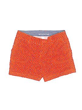 Maurices Khaki Shorts Size 9 - 10