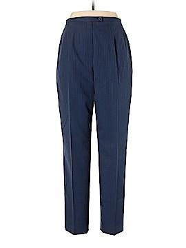 Harve Benard Dress Pants Size 14