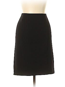 Elle Casual Skirt Size 6