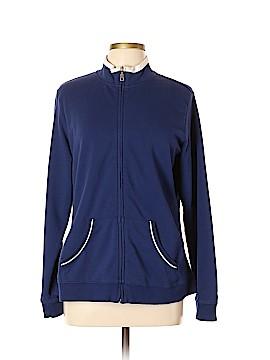 Style&Co Sport Sweatshirt Size XL