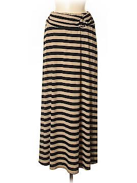 Robert Louis Casual Skirt Size M