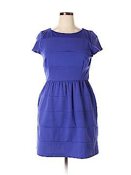 Elle Casual Dress Size 16