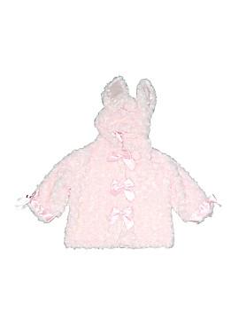 Bearington Baby Coat Size 12-24 mo
