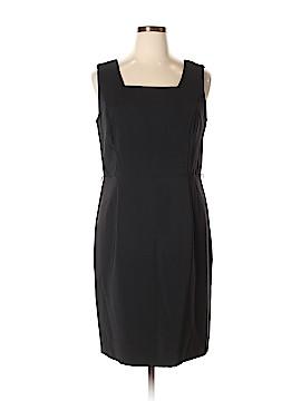 Studio I Casual Dress Size 16