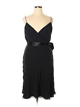 Jones New York Cocktail Dress Size 16