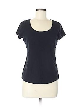 Boden Short Sleeve T-Shirt Size 8