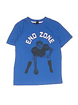 Gap Kids Active T-Shirt Size 9