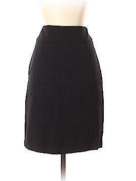 Barneys New York Casual Skirt Size 40 (IT)