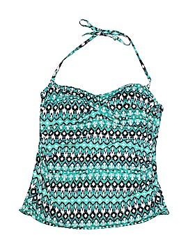 Merona Swimsuit Top Size XL