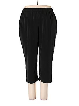 Avenue Studio Casual Pants Size 22 - 24 (Plus)