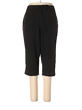 GNW Dress Pants Size 16