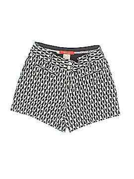 Cartonnier Dressy Shorts Size 2