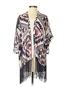 Eyeshadow Kimono Size XS