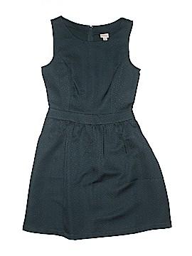 Merona Casual Dress Size 4