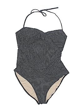 Gap Body One Piece Swimsuit Size XL