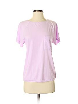Kate Spade New York Short Sleeve T-Shirt Size XS