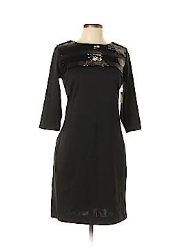 Liz Claiborne Casual Dress Size 12