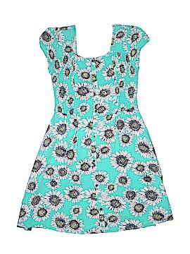 Mudd Dress Size 14
