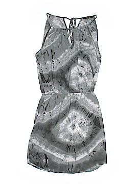 Renee Casual Dress Size S
