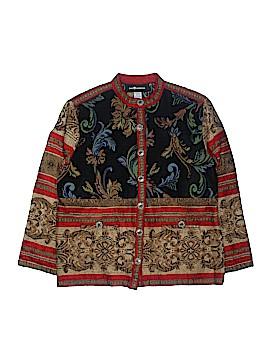 Sag Harbor Jacket Size 12